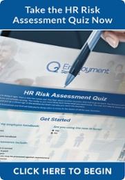 O2 Risk Assessment