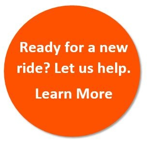 ready for a new ride let us help cta