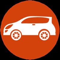 TFCU Auto Loans