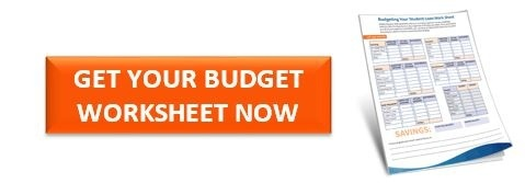 get your budget sheet now button
