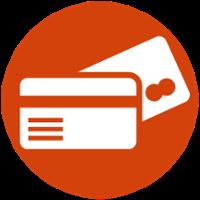 TFCU Credit Cards