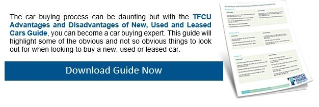 Click image to download New, Used or Leased Guide