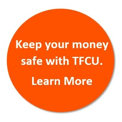 tfcu checking account cta