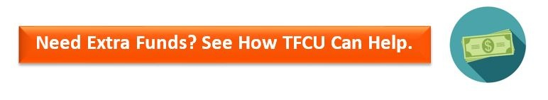 apply for a personal loan from tropical financial credit union