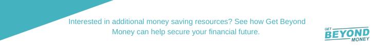 GBM Saving Resources