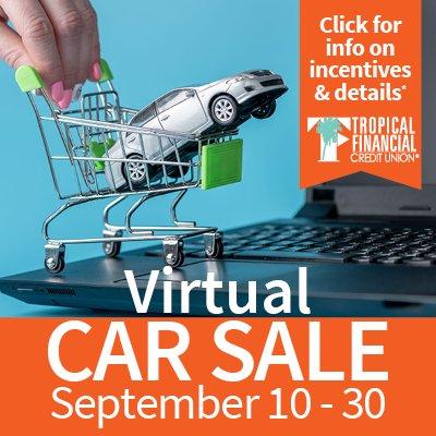 Car Sale 2020