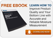 ebook guide to accurate and reliable moisture measurement