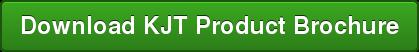 Download KJT Product Brochure