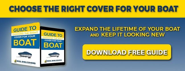 Download Free Guide: Choosing the Right Cover for Your Boat