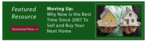 Best Time To Sell And Buy Next Home B