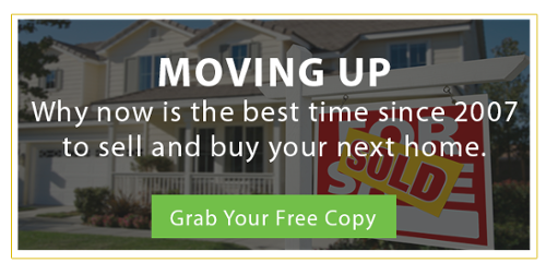 Best Time To Sell And Buy Next Home
