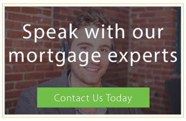 Contact Sammamish Mortgage Company