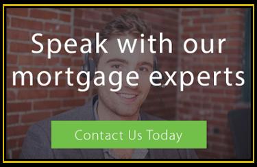 Contact Sammamish Mortgage Company