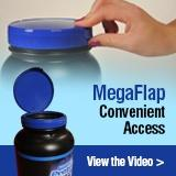 Learn-More-About-the-Megaflap-Enclosure