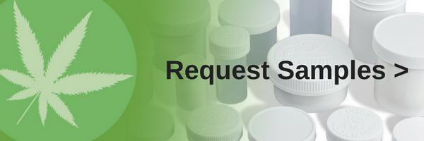 dispensary-packaging-samples
