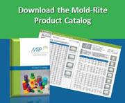 Mold Rite Catalog