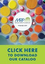 MRP Catalog 2019