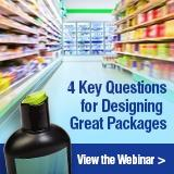 Watch-Our-Innovative-Package-Design-Webinar