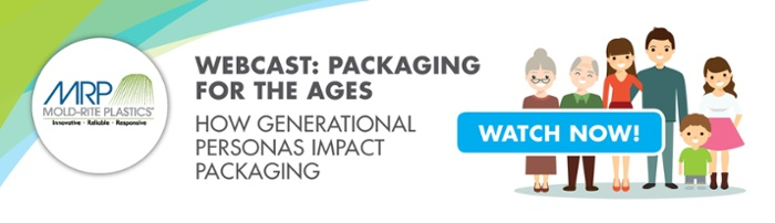 packaging-for-generations