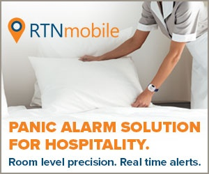 panic-alarm-button