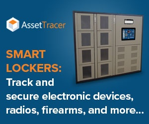 electronic-lockers-secure-assets