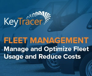 Key-control-for-fleet-management