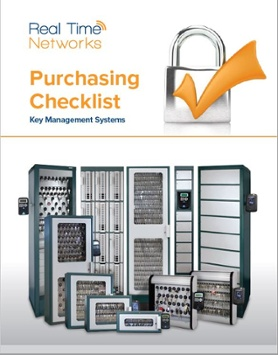 Purchasing-Checklist-Key-Management-Systems