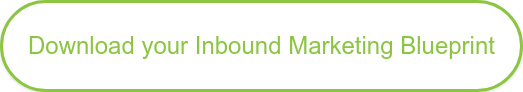 Download your Inbound Marketing Blueprint