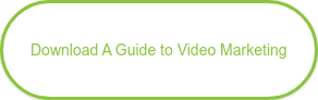 Download A Guide to Video Marketing