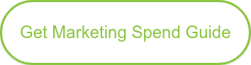 Get Marketing Spend Guide