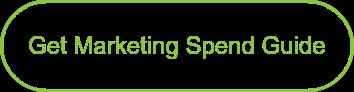 GetMarketing Spend Guide