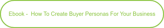 Ebook -  How to create Buyer Personas for your business