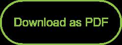 Downloadas PDF