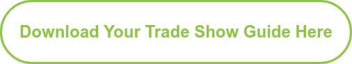 Call To Action Button: Download Your Trade Show Guide Here