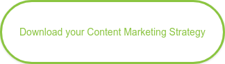 Download your Content Marketing Strategy