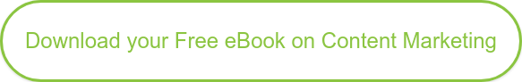 Download your Free eBook on Content Marketing