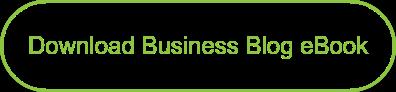 Download Business Blog eBook