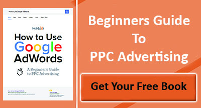Free Beginners Guide To Google AdWords And PPC Advertising