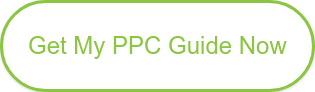 Get My PPC Guide Now