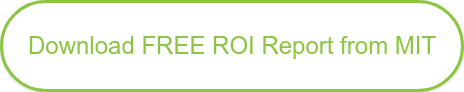 Download FREE ROI Report from MIT