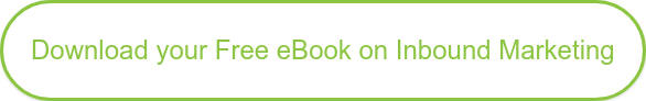 Download your Free eBook on Inbound Marketing