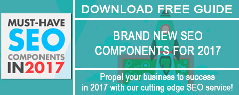 Download the Free Guide to our Brand New SEO Components for 2017