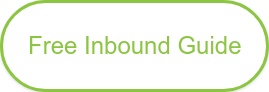 Tell Me More About Inbound Marketing