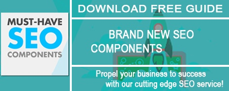 Download the Free Guide to our Brand New SEO Components