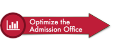 Optimize Your Admission Office
