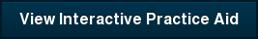 View Interactive Practice Aid