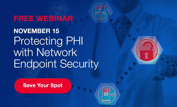 phi security webinar