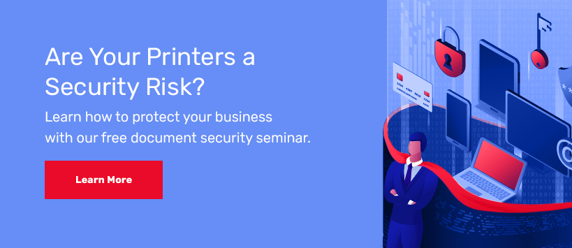 Access the free SymQuest document security seminar