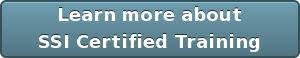 Learn moreabout Certified Training