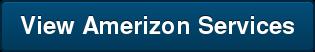 View Amerizon Services